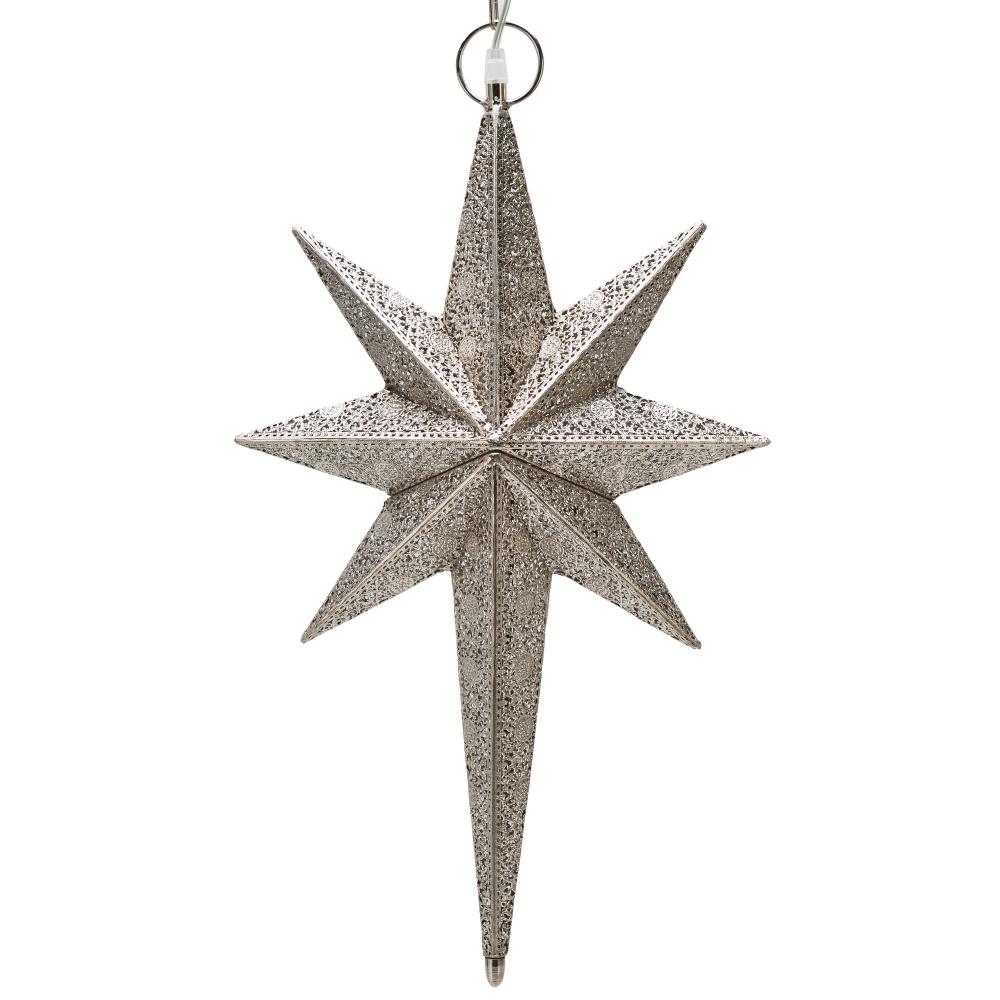 0 Jul stjerne antikk nikkel