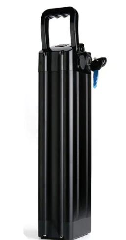 0 Batteri - LIA-TDM20-NO
