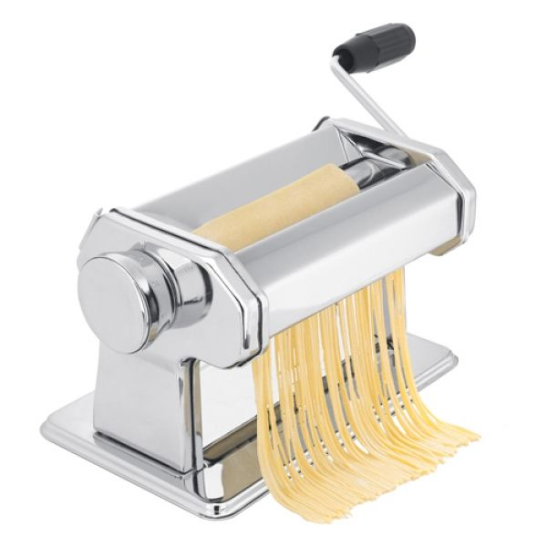 Bravissima Kitchen Pastamaskin