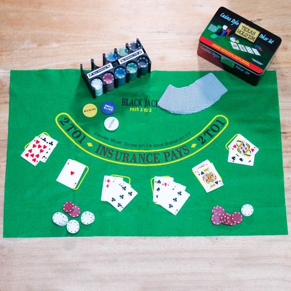 Roulette online for money