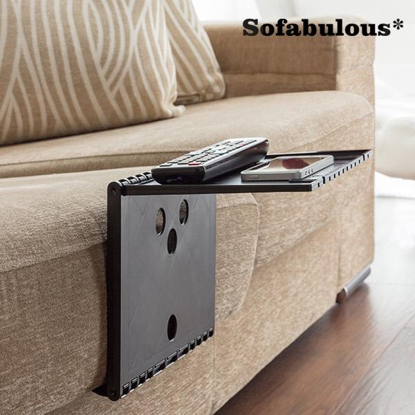 Praktisk Sofa Og Laptop Bord Importpris No As
