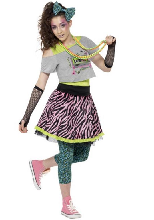 2f00388d 80 talls kostyme - tenåring - Importpris.no AS