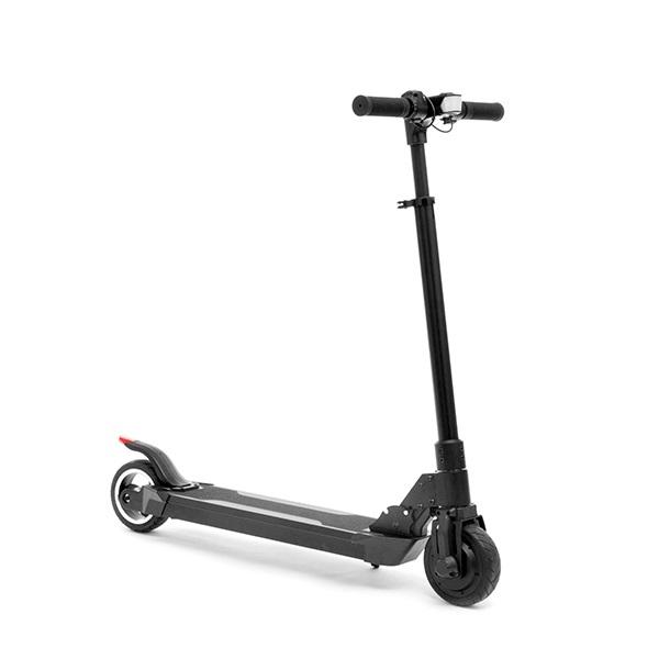 Innovagoods Sammenleggbar elektrisk sparkesykkel 250w