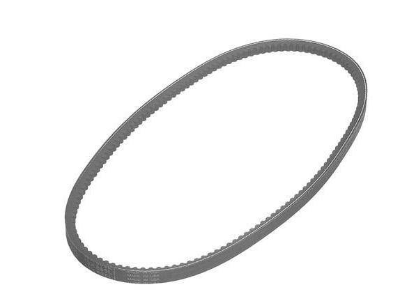 0 Drivreim til Fliskutter 6,5 hk - LIA-fliskutter6.5