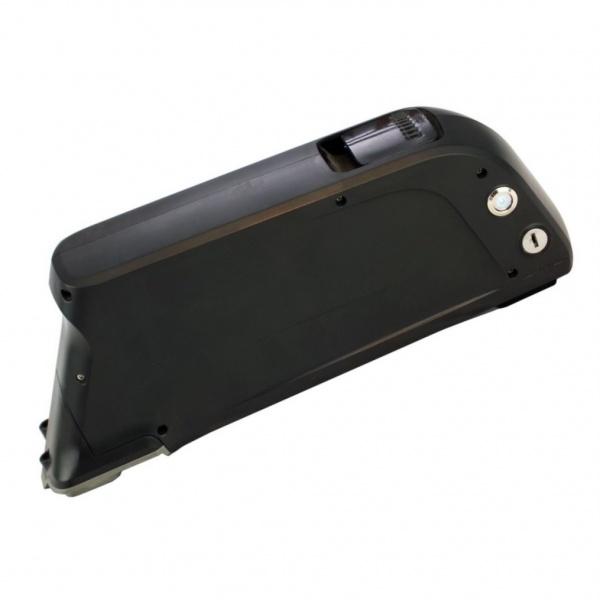 0 Samsung batteri til Fatbike LIA-FJ-TDE07